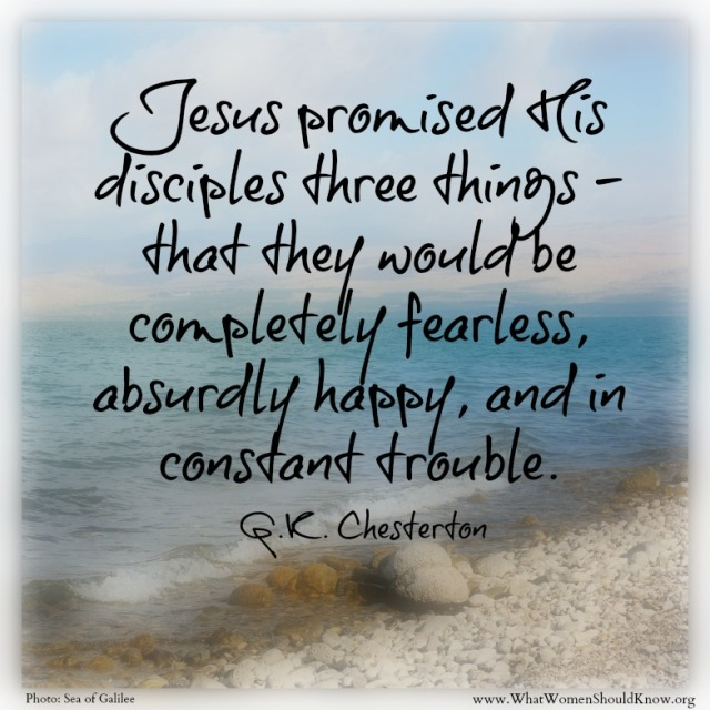 Jesus-Promised-G.-K.-Chesterton-Quote
