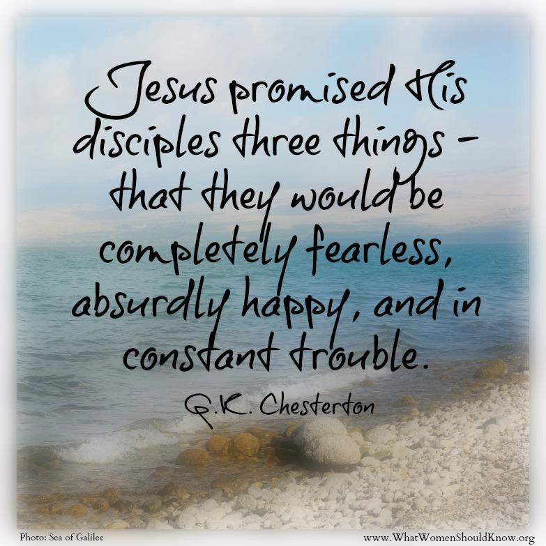 Jesus-Promised-G.-K.-Chesterton-Quote