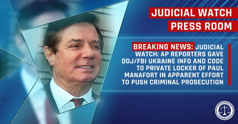 Judicial_FB_JWPressRoom-PaulManaport_1200x627_v1.1-768x401 (1).jpg