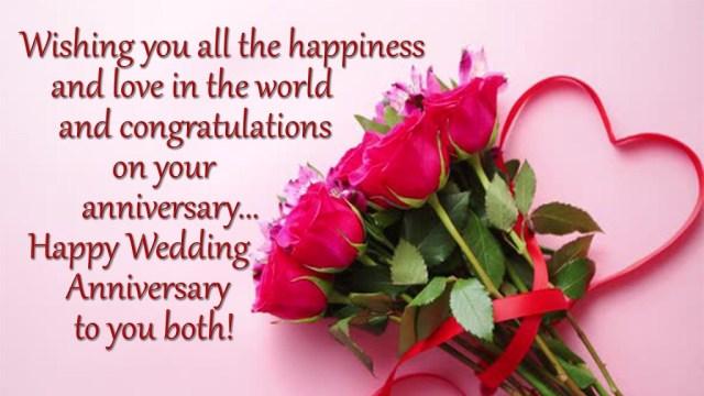 happy-anniversary-wishes-image