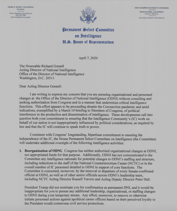 shiff-letter-to-dni-1