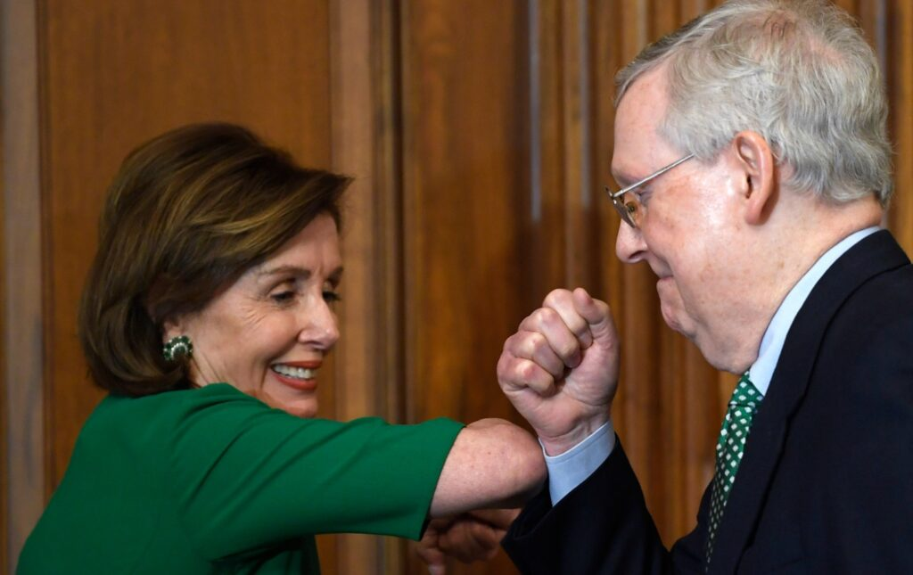 nancy-pelosi-and-mitch-mcconnell-1024x645-1