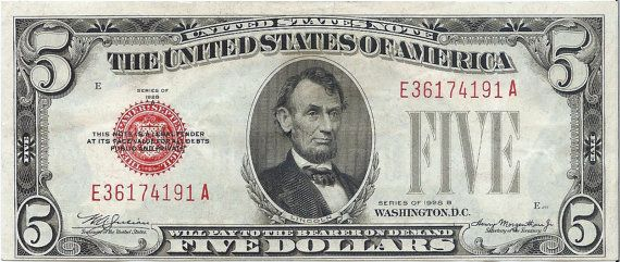5-dollar-clip-art-5